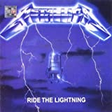 Ride the Lightning by Imports (1998-05-25)