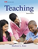 img - for Teaching book / textbook / text book