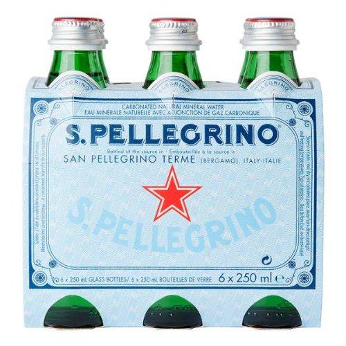 spellegrino-natural-sparkling-mineral-water-glass-4x6x250ml