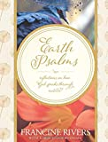 img - for Earth Psalms: Reflections on How God Speaks through Nature book / textbook / text book