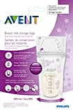 Philips AVENT SCF603/50 accesorio de lactancia materna - accesorios de lactancia materna