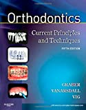 img - for Orthodontics: Current Principles and Techniques, 5e by Lee W. Graber DDS MS PhD (2011-06-27) book / textbook / text book