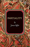 Partiality (Princeton Monographs in Philosophy)