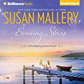 Evening Stars: Blackberry Island, 3 | [Susan Mallery]