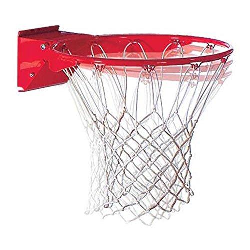 Spalding Spalding Pro Image Basketball Goal
