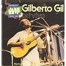 Gilberto Gil (Ao Vivo)