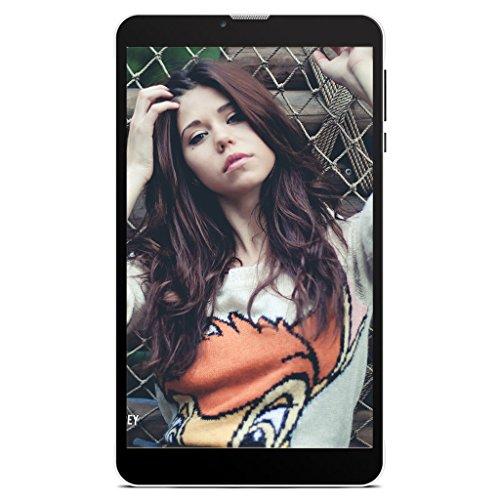 """Teclast X70R 7,0 """" IPS 3G Phablet Double SIM Android 5.1 Quad Core Intel SoFIA x3-C3230 64bit Tablette Tactile PC GPS Bluetooth pas cher"""