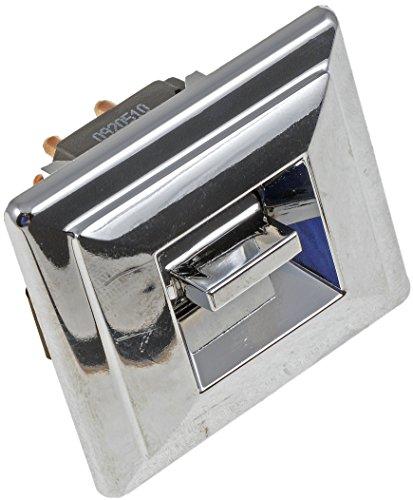 Dorman 901-016 Power Window Switch (Buick Power Window Switch compare prices)