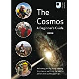 The Cosmos: A Beginner's Guide [DVD]by Adam Hart-Davis