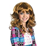 Disney Shake It Up Cece Costume Wig Child