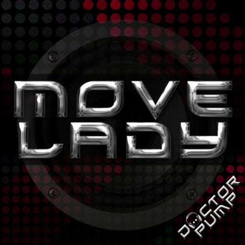 Move Lady (Pump Mix)