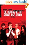 No One Knows: Die Queens of the Stone...