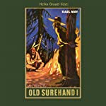 Old Surehand I | Karl May