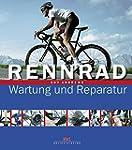 Rennrad: Wartung und Reparatur