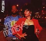 echange, troc Heavy, N.E.R.d - Jazz Money$$