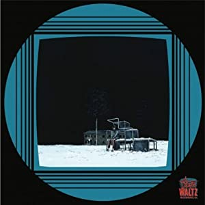 Let The Right One In [Vinyl]