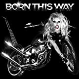 Born This Way Amazon.com