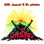 Uprising - Bob Marley & The Wailers