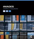 Images (New Problems of Philosophy)