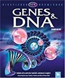 Kingfisher Knowledge: Genes and DNA (0753456214) by Walker, Richard