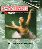 Tchaikovsky's-Swan-Lake