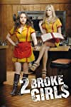 Empire 574275 2 Broke Girls - Cover -...