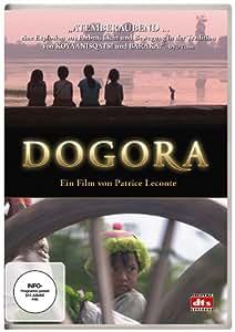 Dogora [Import anglais]