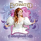 Enchanted: A Storybook Life (1423110803) by Redbank, Tennant