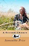 A Second Chance (Amish Romance Secrets Book 5) (Amish Christian Romance)