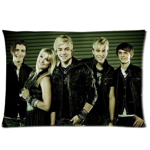 r5-loud-custom-pillowcase-standard-size-20x30-pwc-873