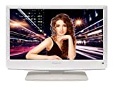 iSymphony LC24IF56WT 24-Inch 1080p 60Hz LCD TV - White