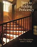 img - for Steps to Reading Proficiency book / textbook / text book