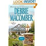Pelican Court Cedar Cove Novels