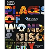 Places of Wonder and Discovery