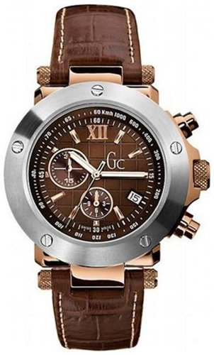 Nuovo Guess Orologio G45003G1