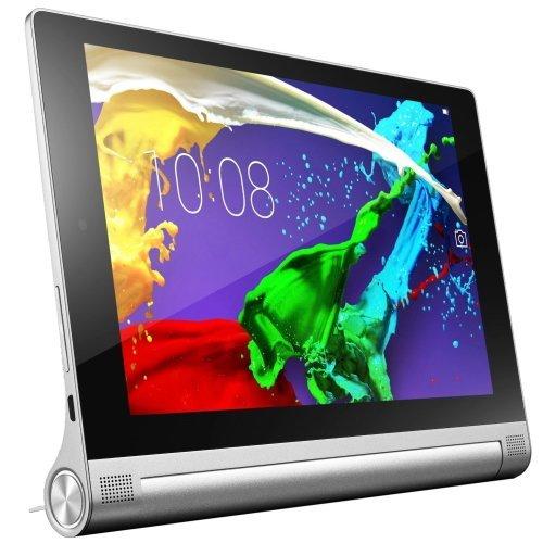 レノボ YOGA Tablet 2-830L 8 型 タブレットPC 【 Android4.4 / Atom Z3745 / 2GB / 16GB / / 無線LAN / 他機能:SIMフリー 】