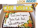 Cake Wrecks: When Professional Cakes...