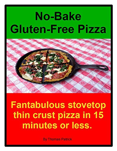 no-bake-gluten-free-pizza-fantabulous-stovetop-thin-crust-pizzas-in-15-minutes-or-less