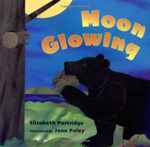 Moon Glowing PDF