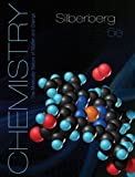 Student Solutions Manual for Silberberg Chemistry: The Molecular Nature of Matter and Change deals and discounts