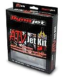 Dynojet Q107 Jet Kit for TRX400EX 92-08