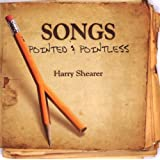 Songs Pointed & Pointless