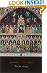 Aquinas: Selected Writings