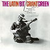 The Latin Bit (Rudy Van Gelder Edition)