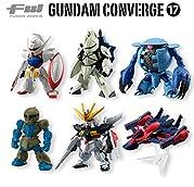 GUNDAM CONVERGE17 10個入 BOX(食玩・ガム)
