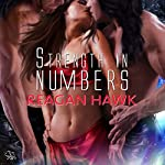 Strength in Numbers | Reagan Hawk