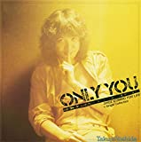 ONLY YOU since coming For life+Single Collection