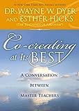 Co-creating at Its Best: A Conversation Between Master Teachers
