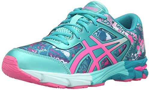 asics-gel-noosa-tri-11-gs-running-shoe-little-kid-big-kid-ocean-depth-pink-glow-lapis-1-m-us-little-