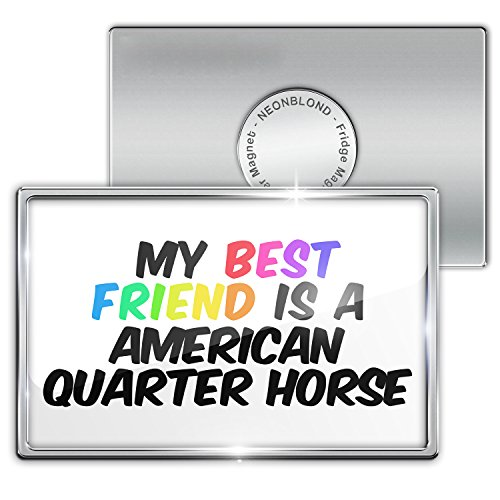 Best American Made Refrigerators front-515591